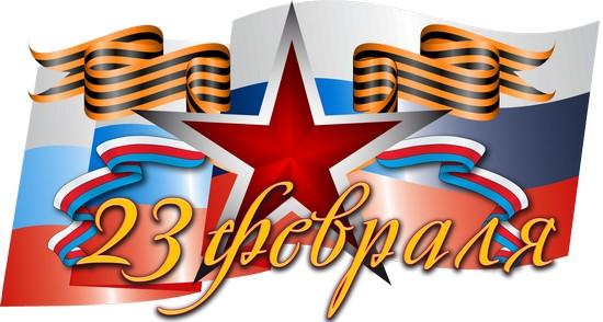 http://www.soft-market.ru/attachment/9ce0a3bcfd52b1e70893eca6b6faa3a177d6db2c